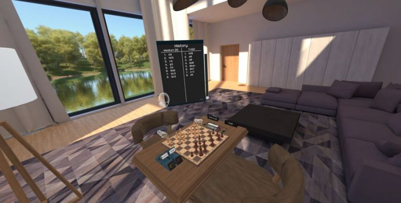 Immersion Chess-vrg.by