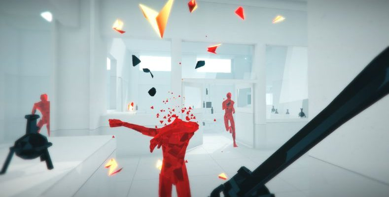 SUPERHOT-vrg.by