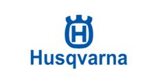 ЧПТУП «Мастер Гарден» (Husqarna) → День Швеции 2018