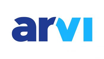 arvi lab logo