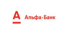 alfa-bank-logo