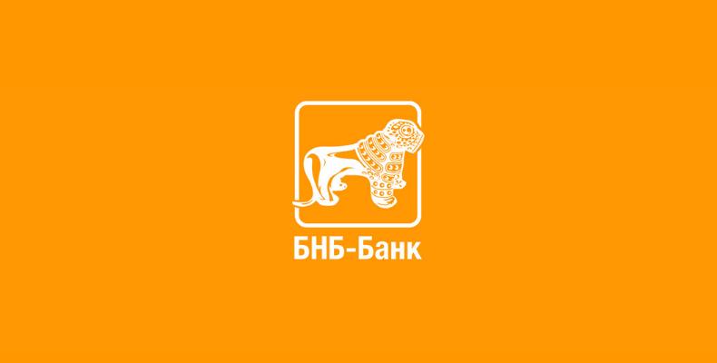 bnb-bank
