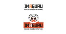 imaguru-logo